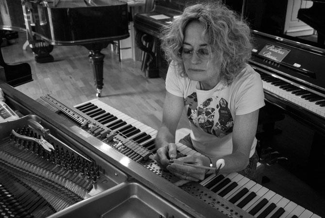 pouedras-pianos